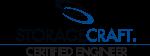 StCr-TrainCert_CertEngineer_Logo